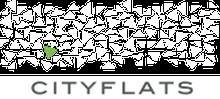 Hotel CITYFLATS 4 estrellas